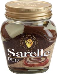 SARELLE - SARELLE DUO 350 GR