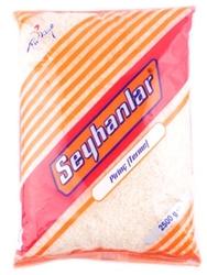 SEYHANLAR - SEYHANLAR TERME PIRINC 2500 GR.