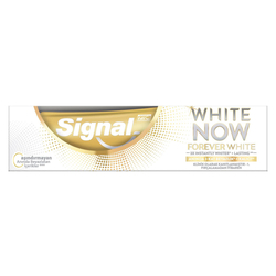 SIGNAL - SIGNAL WN FOREVER WHITE 75 ML
