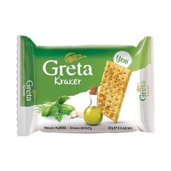 SOLEN - SOLEN GRETA MEVSIM YESILLIK.30GRX4