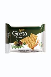 SOLEN - SOLEN GRETA ZEYTIN.KEKIK.30GRX4
