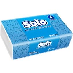 SOLO - SOLO GUNLUK PECETE 150