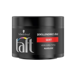 TAFT - TAFT JOLE STYLING SERT 200 ML