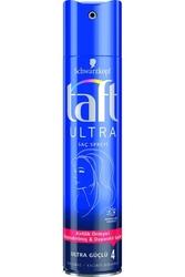 TAFT - TAFT SPREY ULTRA GUCLU 250 ML