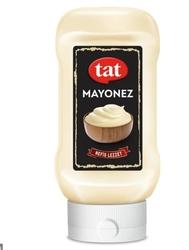 TAT - TAT MAYONEZ 205 GR