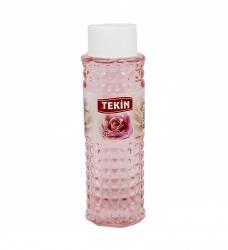 TEKIN - TEKIN GULSUYU 400 ML