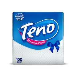 TENO - TENO PECETE 100 LUK