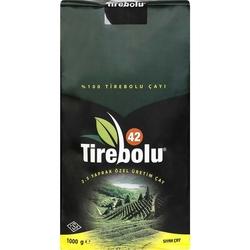 TIREBOLU - TIREBOLU 42 1000 GR