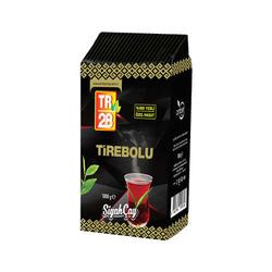 TIREBOLU - TIREBOLU TR28 1 KG