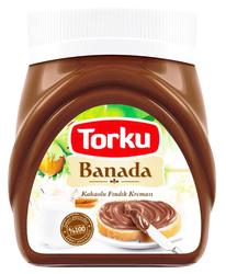 TORKU - TORKU BANADA 700 GR