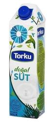 TORKU - TORKU SUT 1 LT