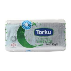 TORKU - TORKU TEREYAG 750 GR