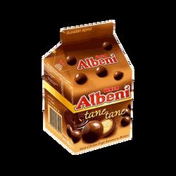 ULKER - ULKER ALBENI TANE TANE 29 GR