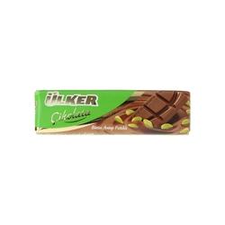 ULKER - ULKER BATON A.FISTIK 30 GR