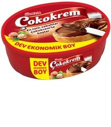 ULKER - ULKER COKOKREM 950GR PLS