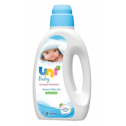 UNI - UNI BABY DETERJAN 1500 ML