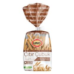 UNO - UNO CITIR CUBUK COK TAHILLI 200GR