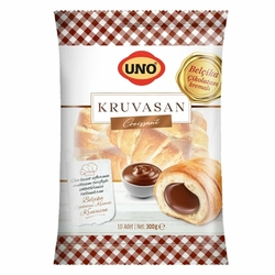 UNO - UNO KREMALI KRUVASAN 300GR