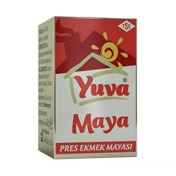 YUVA - YUVA YAS MAYA 42 GR